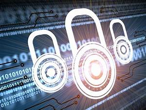 Security And Advanced Automation In The Enterprise