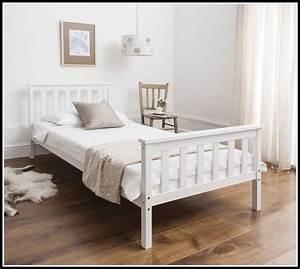 Ikea Betten 90x200 Weiß : ikea hemnes bett 90x200 download page beste wohnideen galerie ~ Watch28wear.com Haus und Dekorationen