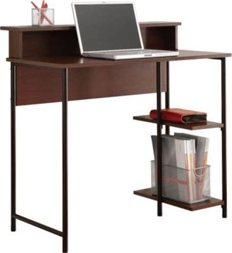 Easy2go Corner Computer Desk by 17 Best Images About Americana Derek Room On