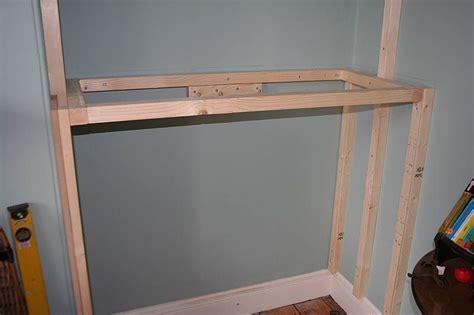 alcove cupboard plans alcove cupboards alcove shelving