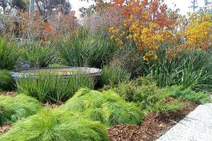 garden design redrake garden and landscape design