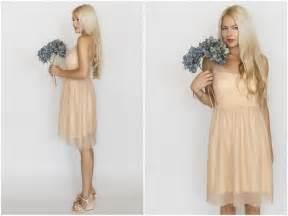 blush sequin bridesmaid dresses blush sequin bridesmaid dresses dresses trend