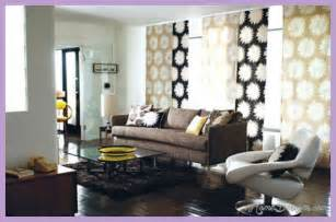 living room design ideas 2017 home design home