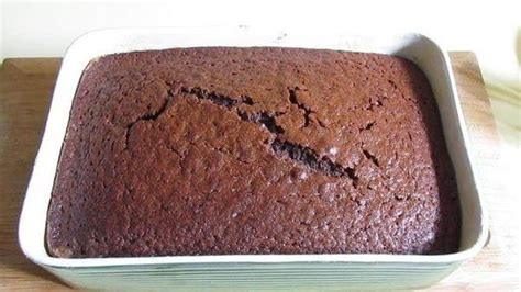 c oven cake recipes how to bake a cake in a microwave oven quora