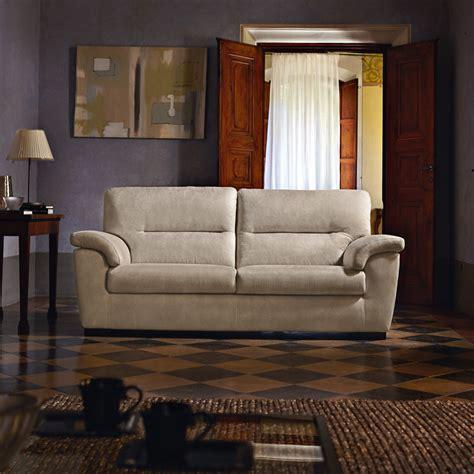 canap poltronesofa poltronesofà divani