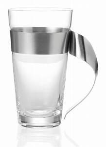 Latte Macchiato Gläser 10 Cm Hoch : villeroy boch newwave caff latte macchiato glas 0 30 liter de bijenkorf ~ Markanthonyermac.com Haus und Dekorationen