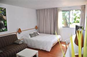 Appart Hotel Lorient : appart 39 h tels dans cette r gion morbihan 19 h bergements ~ Carolinahurricanesstore.com Idées de Décoration