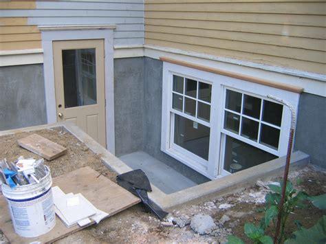 Basement  Our Remodel's Weblog