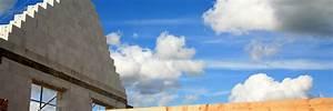 Haus Verrenten Rechenbeispiel : baukredite so beeinflusst eine 1 prozent h here tilgungsrate die restschuld das investment ~ Watch28wear.com Haus und Dekorationen