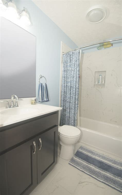 bathroom remodel special maeser
