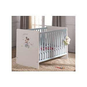 chambre bébé mickey sauthon lit bébé mickey 120 x 60 cm comparer avec