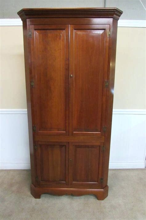 Food Pantry Furniture Pantry Furniture Mondeoprojects