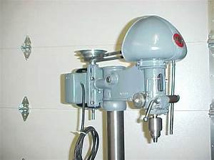 240 Best Antique Machine Restorations Images On Pinterest