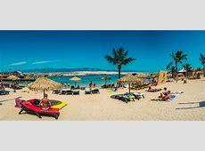 Top 5 Beaches in Zadar Area Boutique Hostel Forum