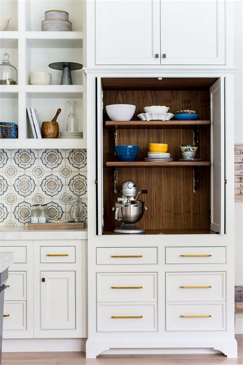 improved kitchen design ideas home bunch interior design ideas