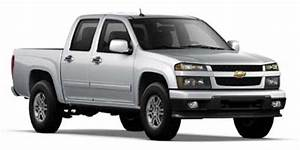 2012 chevrolet colorado details on prices features specs With chevrolet colorado invoice price