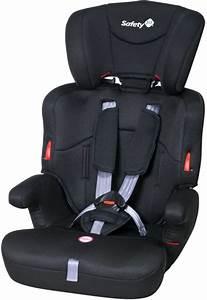 Kindersitz Safety 1st Ever Safe Test : safety 1st ever safe autostoel groep 1 2 3 ~ Jslefanu.com Haus und Dekorationen