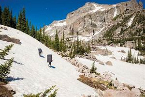 High Life: 5 Alpine Bouldering Destinations - Climbing ...