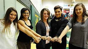 Women receive championship rings - The Official Home of ...