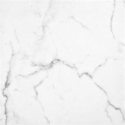 bianco carrara bianco carrara alfalux 2017