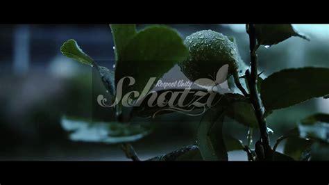 not lagu album biru slank terbunuh sepi cover by ipoy schatzi feat angela