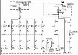 I Am Searching For A Ecm Wiring Diagram For A 2007 Malibu