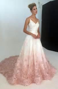 blush bridesmaid dresses best 25 princess gowns ideas on princess dresses princess gowns and fancy gowns