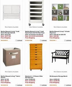 home decorators warehouse sale - 28 images - 100 home