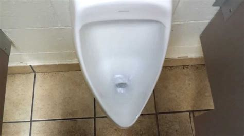 bathroom  kohler toilet  urinal   hardware