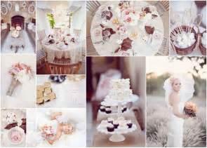 themed wedding wedding themes
