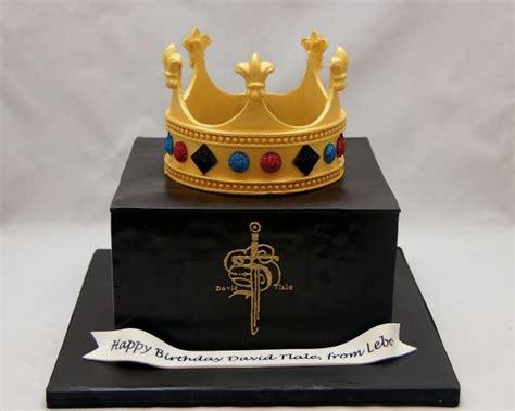 box cake  crown topper  cakes cake crown