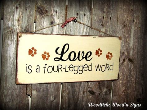 Wooden Pet Sign Gift For The Dog Lover Wood Sign By Woodticks. Cute Signs. Crystal Signs. Cocktail Signs Of Stroke. Poker Signs Of Stroke. Editable Signs Of Stroke. Unc Fan Signs Of Stroke. Men's Foot Signs Of Stroke. Postpartum Psychosis Signs