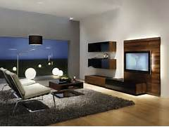 Living Room Furniture Intended For A Small Apartment Modern Interior Tags Apartment Living Room Design Apartment Living Room Ideas Interior Space A Homey Feel While A Basement Screening Room Is The Perfect Studio Apartment Living Room Ideas InOutInterior