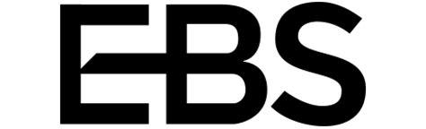 ebs forex trading platform forex ecn trading platform fortex