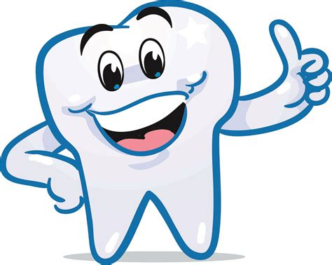 smile clipart dental smile clipart clipart suggest