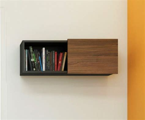 display shelving ideas 31 unique wall shelves that storage look beautiful