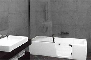 Duo Kinedo Baignoire Douche : baignoire douche 2 en 1 kinedo duo kineduo 39 pack tout ~ Premium-room.com Idées de Décoration
