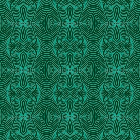 emerald green vector malachite texture  tukkki