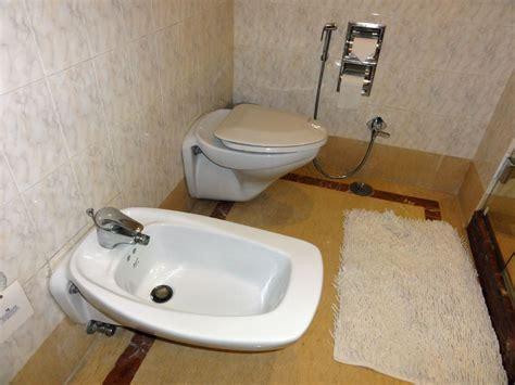 bidet drain argentina bidet question and floor drain terry