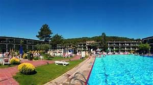 Medplaya Hotel San Eloy in Tossa de Mar, Girona - Costa Brava
