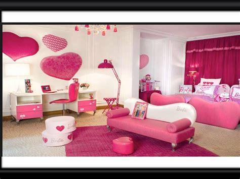 diy bedroom decorating ideas for room decorating key tips tcg