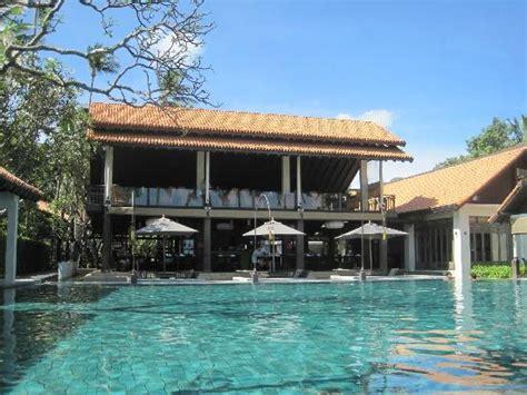 pool picture of le meridien koh samui resort spa