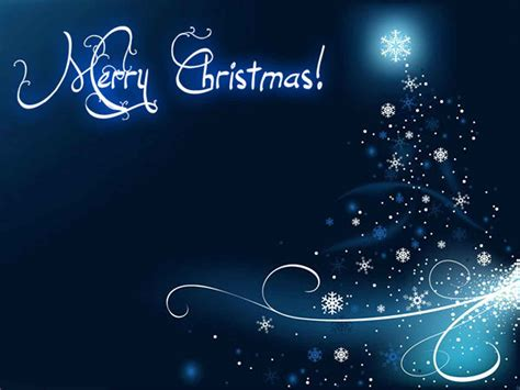 merry christmas background wallpapers9