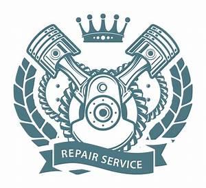 Bmw X5 2000 2001 2002 2003 2004 Service Workshop Manual