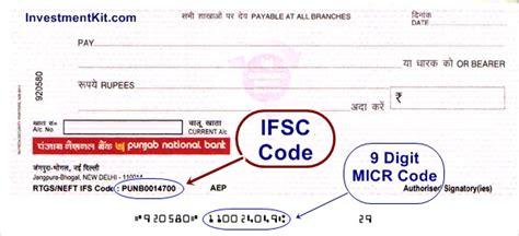 IFSC code, IFSC codes, find IFSC code, List of IFSC codes