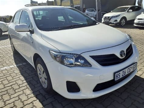 It is also recognized in major fifty property insurance the main competitors of the company are geico, allstate, usaa and some others in the market. Toyota Corolla Quest 1.6 Auto 2018   Second Hand Cars