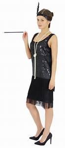 Kleider 20 Jahre : 20er jahre kleider die besten 17 ideen zu 20er jahre mode auf pinterest 20s kleid 20er jahre ~ Frokenaadalensverden.com Haus und Dekorationen