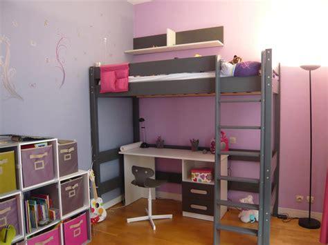 bureau gris anthracite bureau enfant planet blanc et gris anthracite