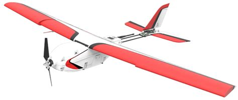 precisionhawk announces  acquisition   months drone industry consolidation continues