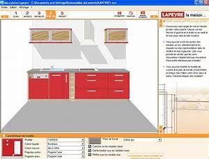 Logiciel Pour Faire Des Plans De Batiments : logiciel gratuit pour faire un plan 3 des logiciels ~ Premium-room.com Idées de Décoration